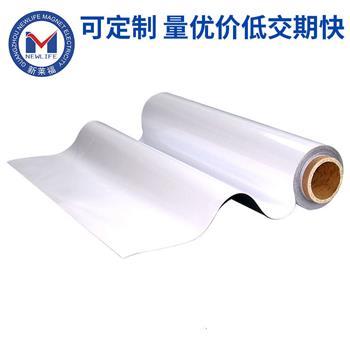软铁白板材料