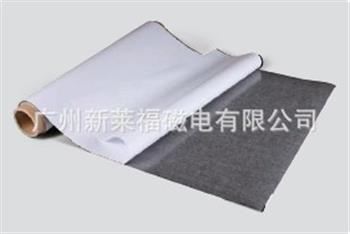PVC橡塑磁胶